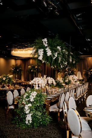 los-angeles-wedding-planner-armenian-vertigo-venue-20