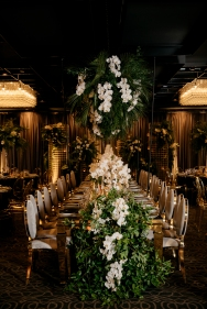 los-angeles-wedding-planner-armenian-vertigo-venue-22