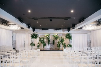 los-angeles-wedding-planner-armenian-vertigo-venue-37