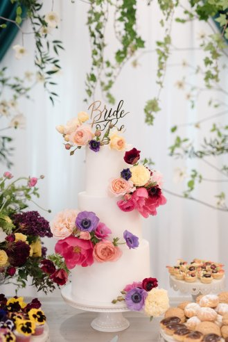 los-angeles-wedding-planner-bridal-shower-fairytale-10
