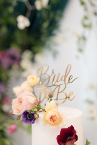 los-angeles-wedding-planner-bridal-shower-fairytale-11