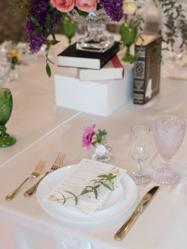 los-angeles-wedding-planner-bridal-shower-fairytale-16