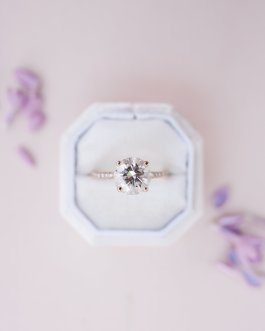 los-angeles-wedding-planner-bridal-shower-fairytale-2