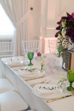 los-angeles-wedding-planner-bridal-shower-fairytale-20
