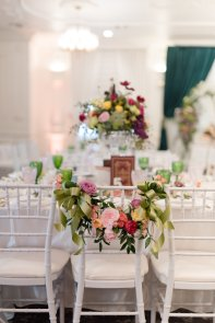 los-angeles-wedding-planner-bridal-shower-fairytale-22