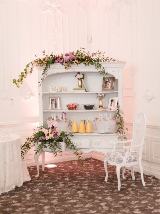 los-angeles-wedding-planner-bridal-shower-fairytale-23