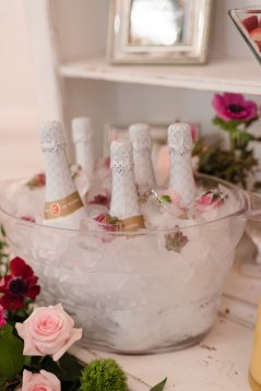 los-angeles-wedding-planner-bridal-shower-fairytale-28