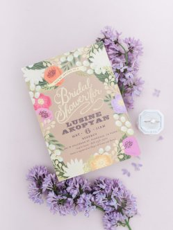 los-angeles-wedding-planner-bridal-shower-fairytale-3