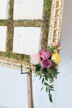 los-angeles-wedding-planner-bridal-shower-fairytale-6