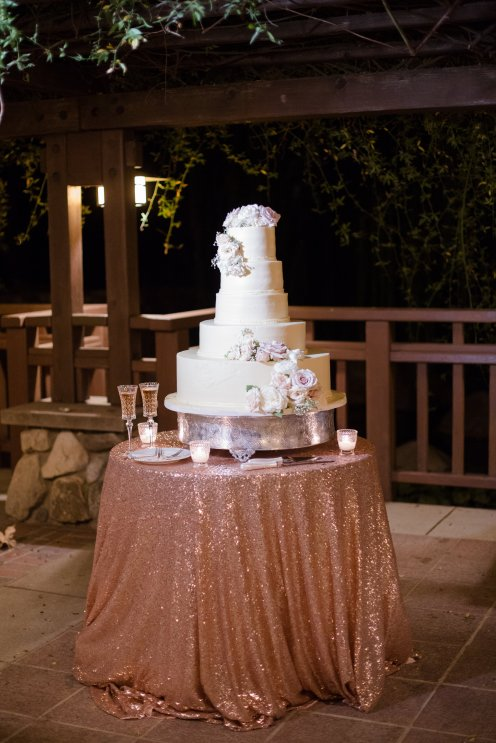 View More: http://fortunaphotography.pass.us/brooke_and_younes_wedding