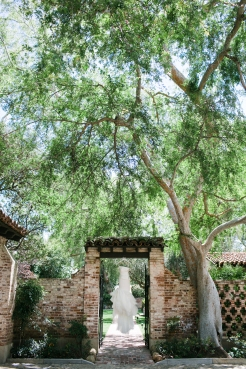 los-angeles-wedding-planner-jewish-hummingbird-nest-ranch-1