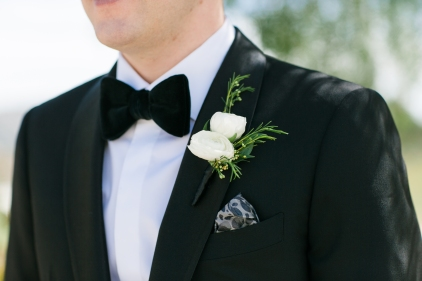 los-angeles-wedding-planner-jewish-hummingbird-nest-ranch-10