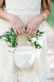 los-angeles-wedding-planner-jewish-hummingbird-nest-ranch-11