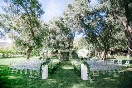 los-angeles-wedding-planner-jewish-hummingbird-nest-ranch-13