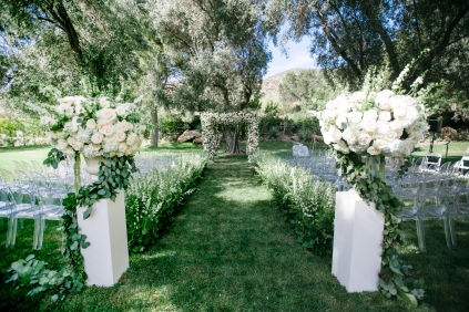 los-angeles-wedding-planner-jewish-hummingbird-nest-ranch-14