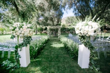 los-angeles-wedding-planner-jewish-hummingbird-nest-ranch-14