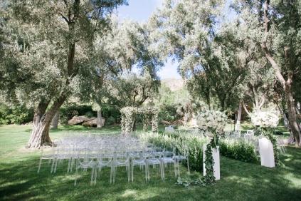 los-angeles-wedding-planner-jewish-hummingbird-nest-ranch-15
