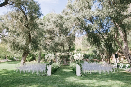 los-angeles-wedding-planner-jewish-hummingbird-nest-ranch-16