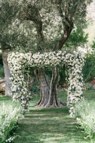 los-angeles-wedding-planner-jewish-hummingbird-nest-ranch-17
