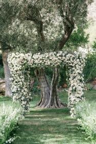los-angeles-wedding-planner-jewish-hummingbird-nest-ranch-17