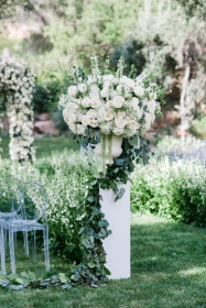 los-angeles-wedding-planner-jewish-hummingbird-nest-ranch-18