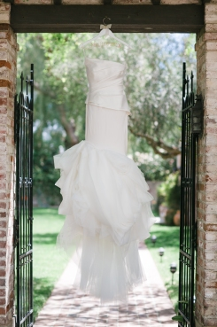 los-angeles-wedding-planner-jewish-hummingbird-nest-ranch-2