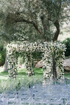 los-angeles-wedding-planner-jewish-hummingbird-nest-ranch-20