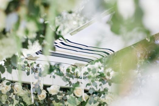 los-angeles-wedding-planner-jewish-hummingbird-nest-ranch-21