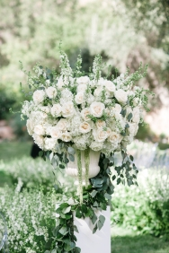 los-angeles-wedding-planner-jewish-hummingbird-nest-ranch-23