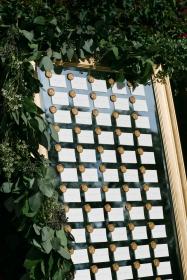 los-angeles-wedding-planner-jewish-hummingbird-nest-ranch-25