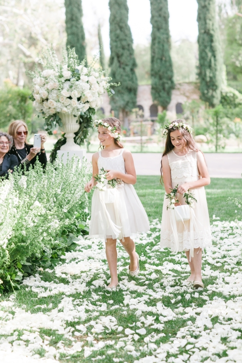 los-angeles-wedding-planner-jewish-hummingbird-nest-ranch-26