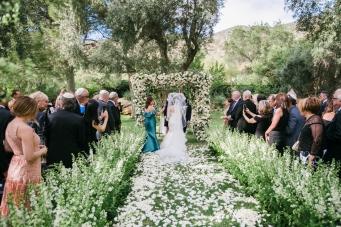 los-angeles-wedding-planner-jewish-hummingbird-nest-ranch-27