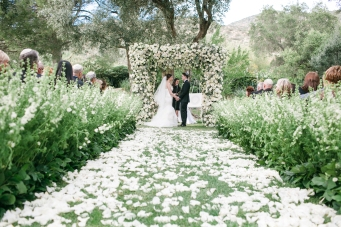 los-angeles-wedding-planner-jewish-hummingbird-nest-ranch-28