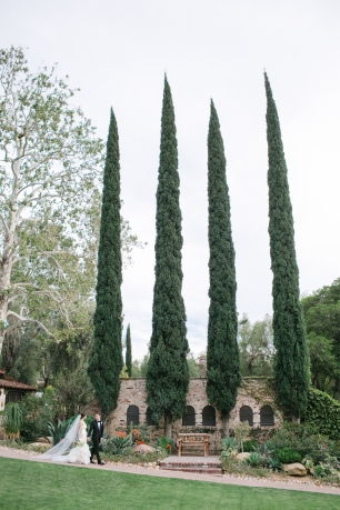 los-angeles-wedding-planner-jewish-hummingbird-nest-ranch-29