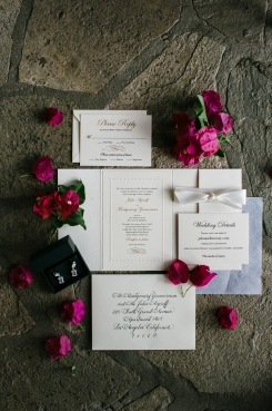 los-angeles-wedding-planner-jewish-hummingbird-nest-ranch-3
