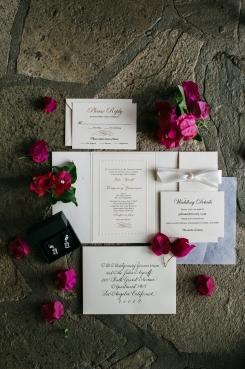 los-angeles-wedding-planner-jewish-hummingbird-nest-ranch-3