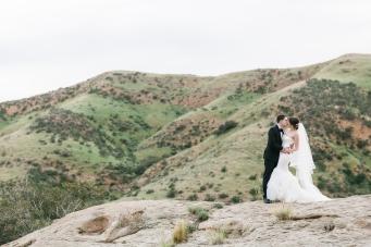 los-angeles-wedding-planner-jewish-hummingbird-nest-ranch-30