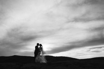 los-angeles-wedding-planner-jewish-hummingbird-nest-ranch-31