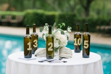 los-angeles-wedding-planner-jewish-hummingbird-nest-ranch-33