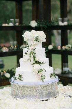 los-angeles-wedding-planner-jewish-hummingbird-nest-ranch-34