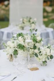 los-angeles-wedding-planner-jewish-hummingbird-nest-ranch-35