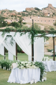los-angeles-wedding-planner-jewish-hummingbird-nest-ranch-37