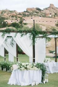 los-angeles-wedding-planner-jewish-hummingbird-nest-ranch-37
