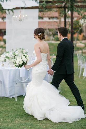 los-angeles-wedding-planner-jewish-hummingbird-nest-ranch-39
