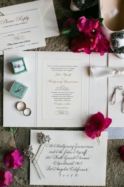 los-angeles-wedding-planner-jewish-hummingbird-nest-ranch-4