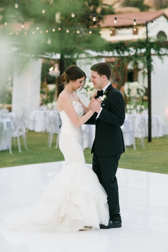 los-angeles-wedding-planner-jewish-hummingbird-nest-ranch-40