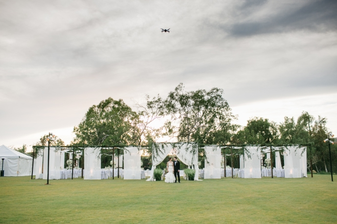 los-angeles-wedding-planner-jewish-hummingbird-nest-ranch-41