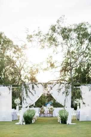 los-angeles-wedding-planner-jewish-hummingbird-nest-ranch-42