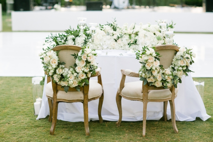 los-angeles-wedding-planner-jewish-hummingbird-nest-ranch-43