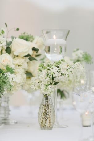 los-angeles-wedding-planner-jewish-hummingbird-nest-ranch-44